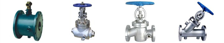 jacketed ball valve, jacketed plug valve, jacketed gate valve